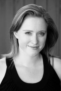 adult actress