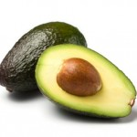 avocado super food for child actors