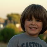 boy actor