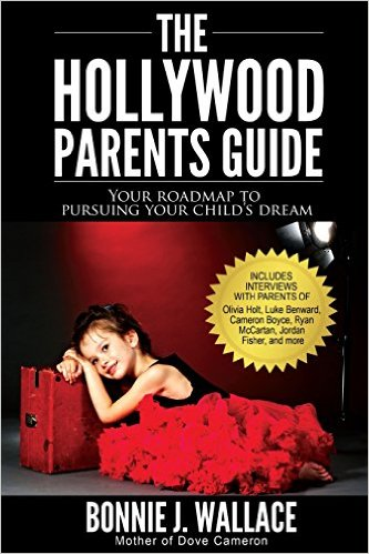 hollywood parents guide