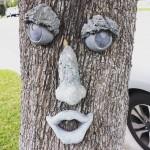 treecorky